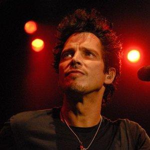 Immagine per 'Chris Cornell'