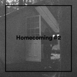Immagine per 'Homecoming #2'