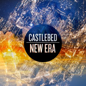 Image for 'New Era'