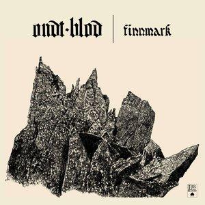 Image for 'Finnmark'