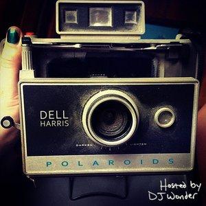 Image for 'Polaroids'