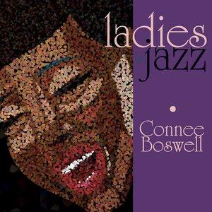 Bild für 'Ladies In Jazz - Connee Boswell'