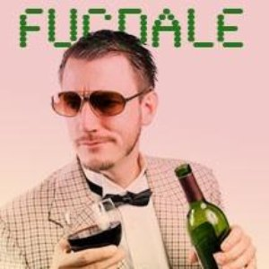 Image for 'Fugdale'