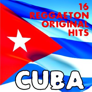 Image for 'Cuba'