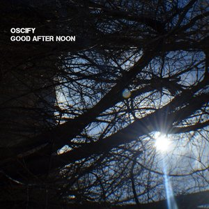 Image for 'Good After Noon'