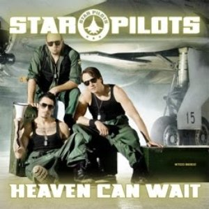 Image for 'Heaven Can Wait'