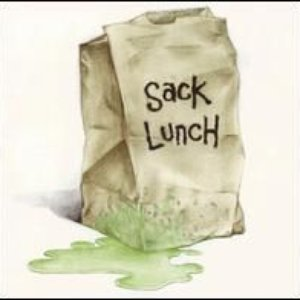 Image for 'Sack Lunch'