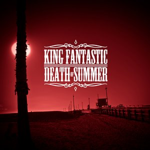 Image for 'Death of Summer - EP'