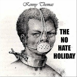 Image for 'The No Hate Holiday - Single'