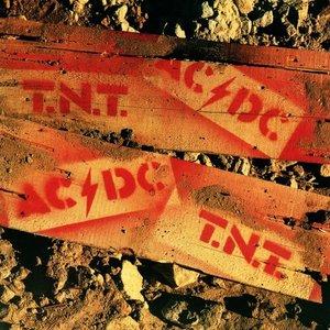 Imagem de 'ACDC - TNT'