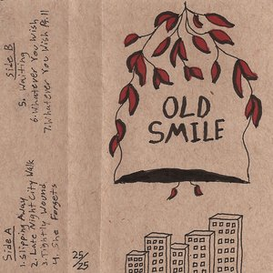 Image for 'Old Smile'