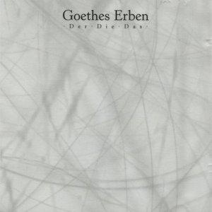 Imagen de 'Der Die Das'