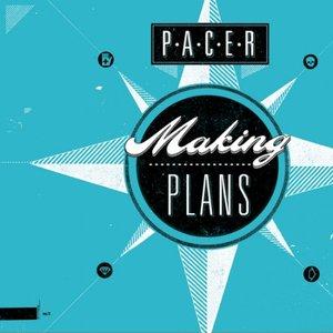 Immagine per 'Making Plans'