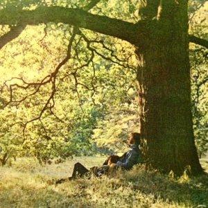 Image for 'Yoko Ono/Plastic Ono Band'