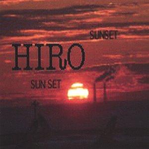 Image for 'Sun Set'