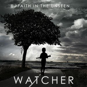 Image for 'Watcher'