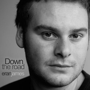 Image for 'Down the Road'