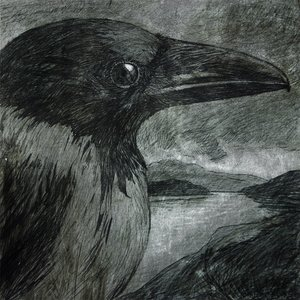 Image for 'Little Crow'
