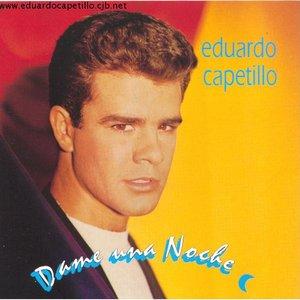 Image for 'Eduardo Capetillo'