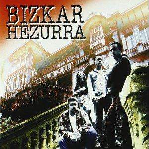 Image for 'Beldurraren Kultura'