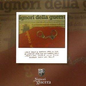 Image for 'Signori della guerra'