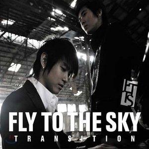 'Transition'の画像