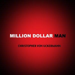 Immagine per 'Million Dollar Man EP'