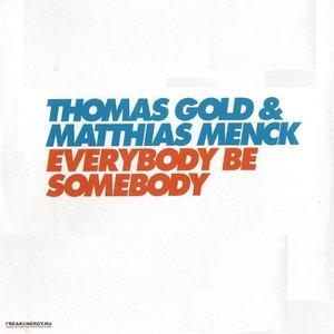 Image for 'Thomas Gold & Matthias Menck'