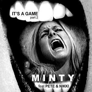 Image for 'It's A Game Part 2 (Final Mixes)'