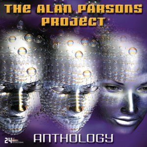 Image for 'Alan Parsons Project'