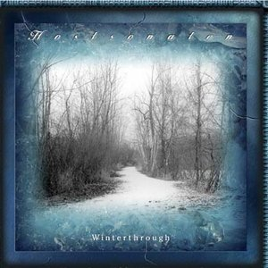 Image for 'Winterthrough'