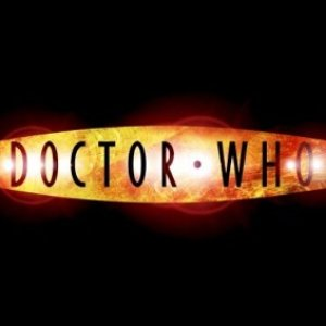 Image for 'Doctor Who'