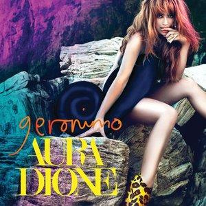 Image for 'Geronimo'