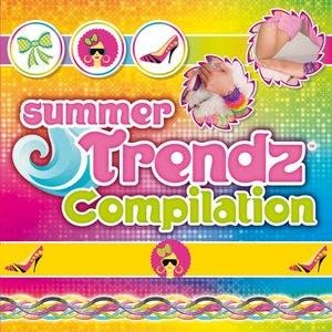 Image for 'Summer Trendz Compilation'