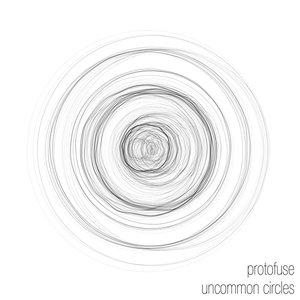 Image pour 'Uncommon Circles'