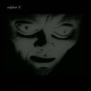 Image for 'sulphur V - the room'
