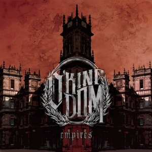 Image for 'Empires'