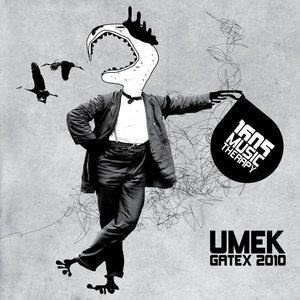 Image for 'Gatex 2010 (Original Mix)'