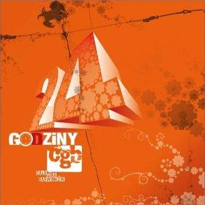 Image for '24 Godziny'