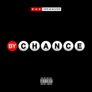 Album cover for By Chance