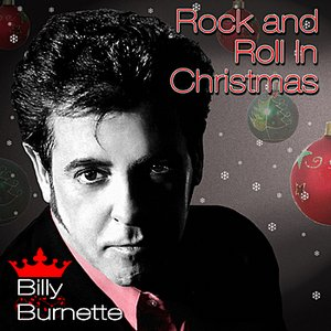 Image for 'Rock And Roll In Christmas'