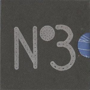 Image for 'Boîte N°3'