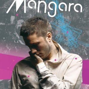 Image for 'Mangara'
