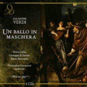 Image for 'Orchestra del Teatro alla Scala di Milano'