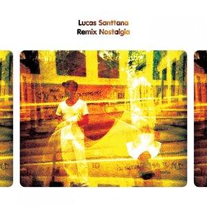 Image for 'Remix Nostalgia'