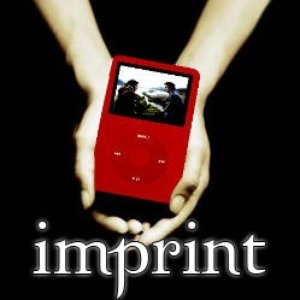 Image for 'The Imprinters'
