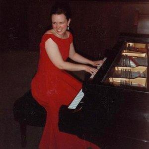 Image pour 'Kathleen Ryan'