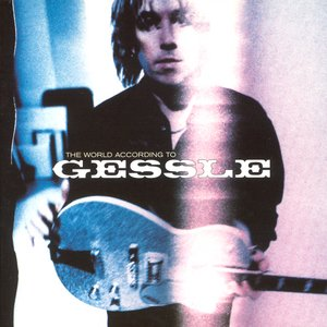 Image for 'The World According To Gessle'