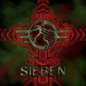 Image for 'Sieben: Maximum Permissible Dose'