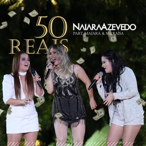 Image for '50 Reais'
